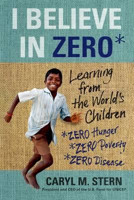 Picture of I Believe in Zero