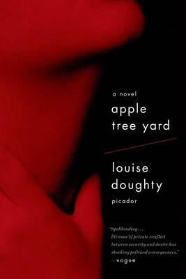 Picture of Apple Tree Yard