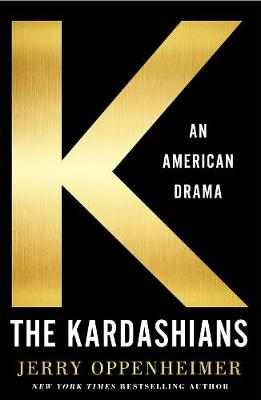 Picture of The Kardashians: An American Drama