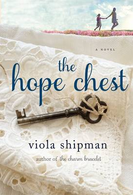 Picture of The Hope Chest: A Novel