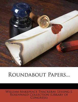 Picture of Roundabout Papers...