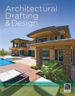 Picture of Architectural Drafting and Design