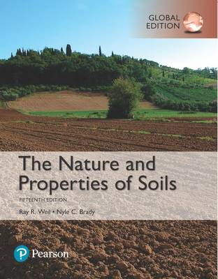 Picture of The Nature and Properties of Soils