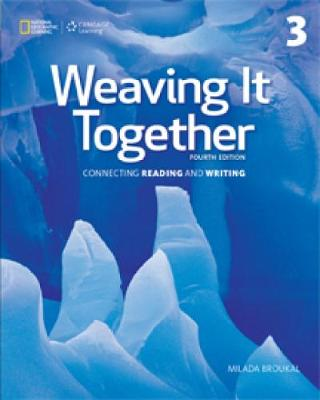 Picture of Weaving it Together 3