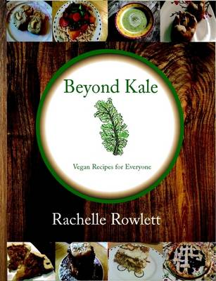 Picture of Beyond Kale