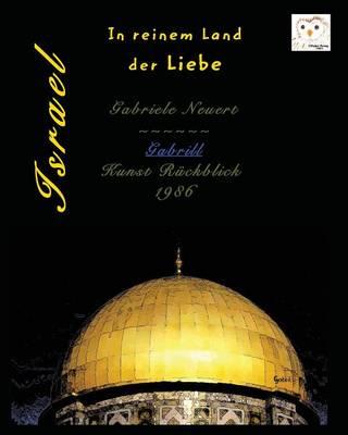 Picture of Israel - In Reinem Land Der Liebe