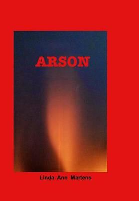 Picture of Arson