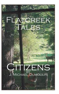 Picture of Flatcreek Tales