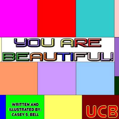 Picture of You are Beautiful