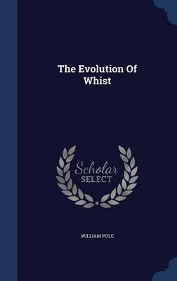 Picture of The Evolution of Whist