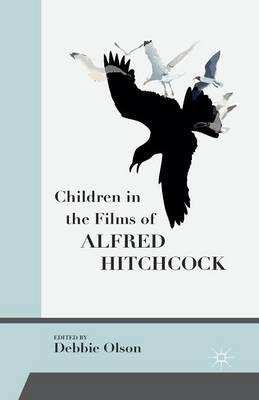 Picture of Children in the Films of Alfred Hitchcock