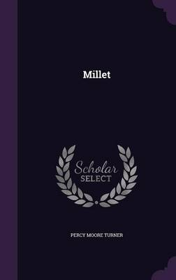 Picture of Millet