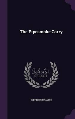 Picture of The Pipesmoke Carry