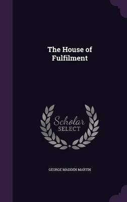 Picture of The House of Fulfilment