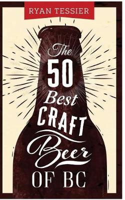 Picture of The 50 Best Craft Beer of BC
