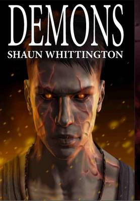 Picture of Demons 2015