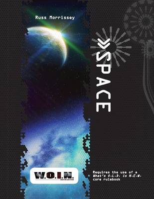 Picture of [Woin] Space
