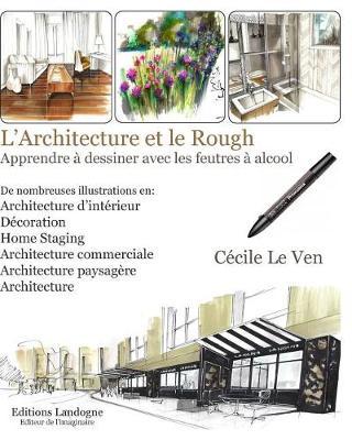 Picture of L'Architecture Et Le Rough