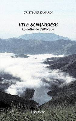 Picture of Vite Sommerse