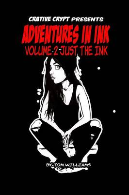 Picture of Adventures in Ink 2