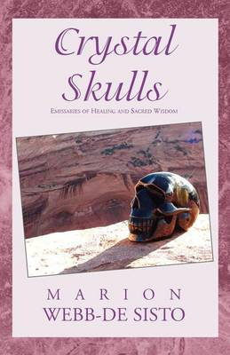 Picture of Crystal Skulls