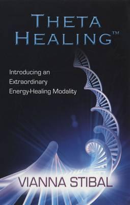 Picture of Theta Healing