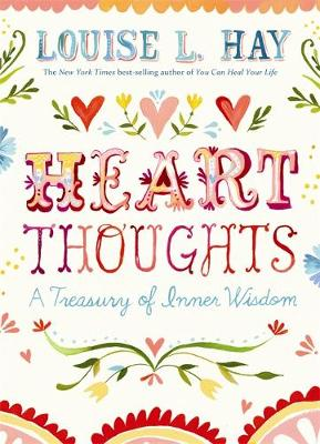 Picture of Heart Thoughts: A Treasury of Inner Wisdom