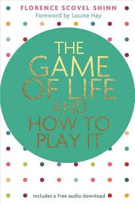 Picture of The Game of Life and How to Play It