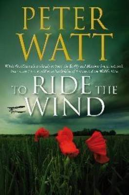 Picture of To Ride the Wind