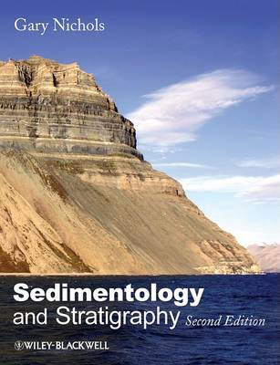 Picture of Sedimentology and Stratigraphy