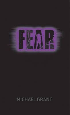 Picture of Fear