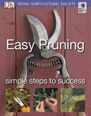 Picture of Easy Pruning: Simple Steps to Success