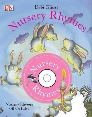 Picture of Nursery Rhymes