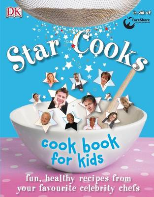 Picture of Star Cooks