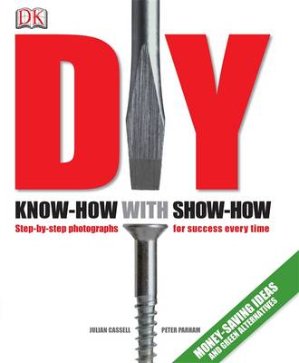 Picture of DIY: Know-how with Show-how