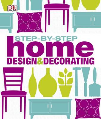 Picture of Step by Step Home Design & Decorating