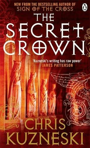 Picture of Secret Crown