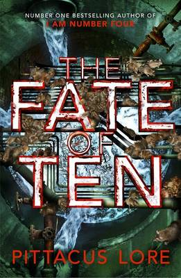 Picture of The Fate of Ten