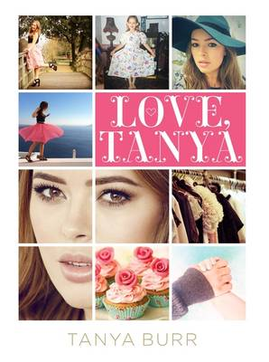 Picture of Love, Tanya