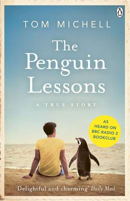Picture of The Penguin Lessons