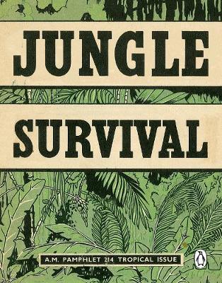 Picture of Jungle Survival