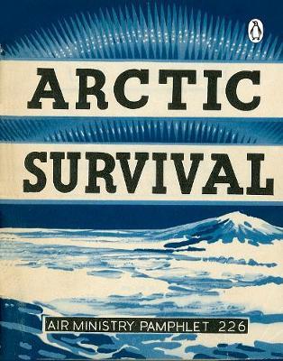 Picture of Arctic Survival