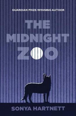 Picture of The Midnight Zoo