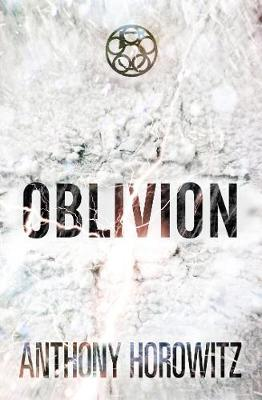 Picture of The Power of Five: Oblivion