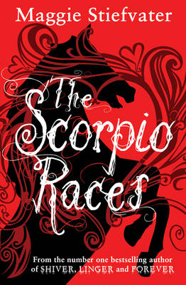 Picture of The Scorpio Races