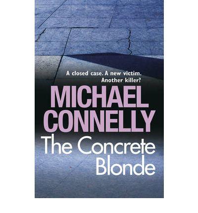 Picture of Concrete Blonde