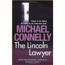 Picture of Lincoln Lawyer