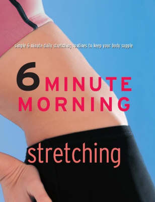 Picture of Stretching