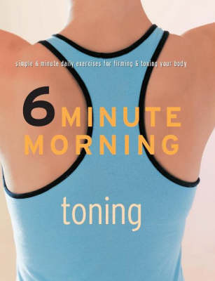 Picture of Toning