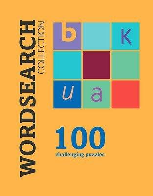 Picture of Wordsearch